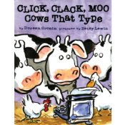 clickclackmoo_