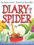 diaryofspider1