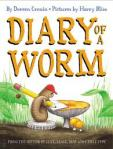 diaryofworm