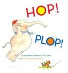 hopplop