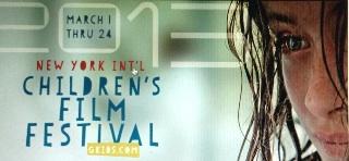 editednychildren'sfilmfestival
