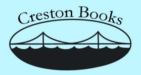 crestonbooks