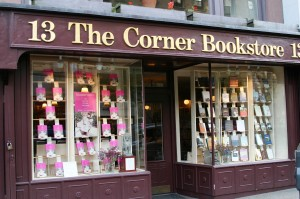 the-corner-bookstore-300x199