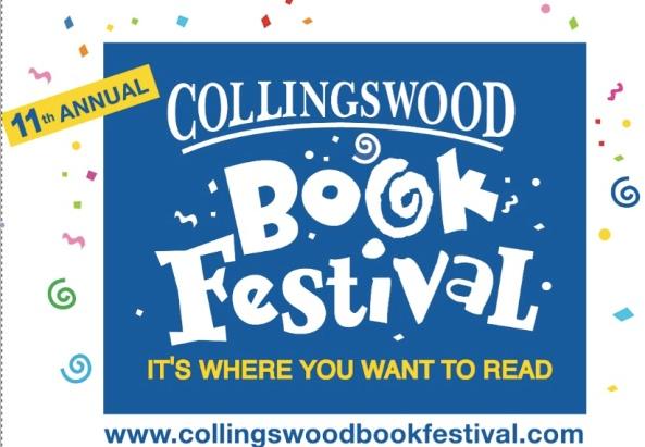 editedcollingswoodbookfestival