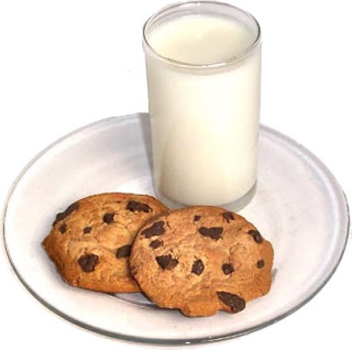 cookies-and-milk1
