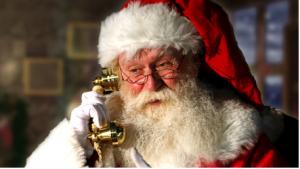 Santa-phone-call-300x169