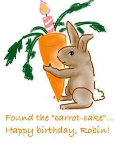 robinnbday2015