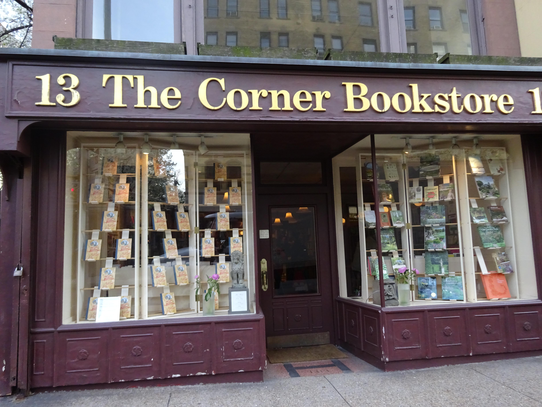Creston Books - Creston Books Full Catalog