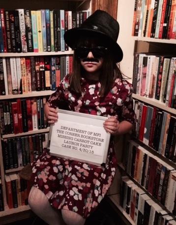 cornerbookstore24