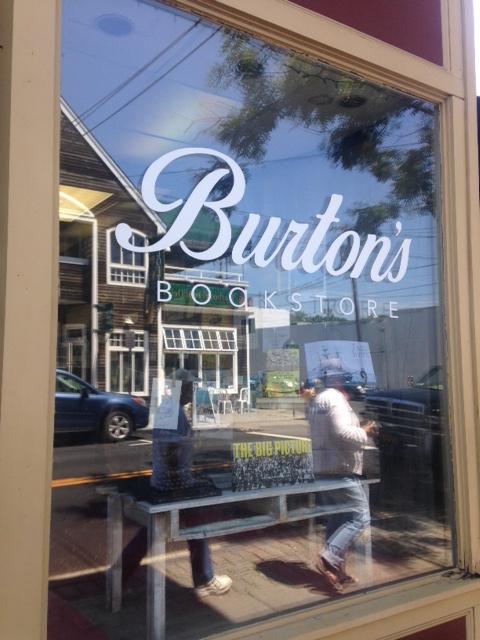burton'sbookstore