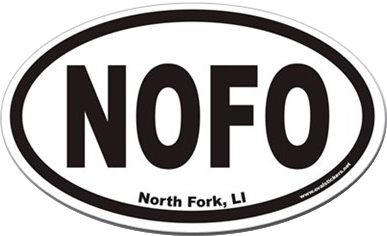 north_fork_long_island_nofo_euro_oval_sticker