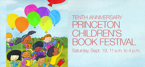 princeton-childrens-book-festical