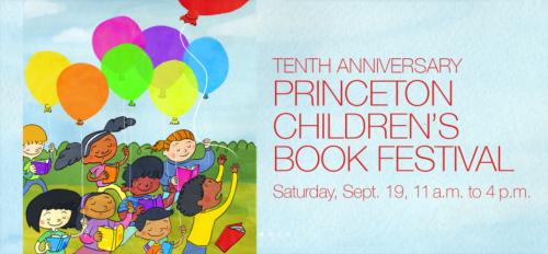 princeton-childrens-book-festical