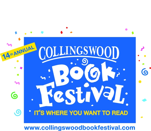 colls_bookfest_14th.jpg