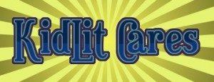 KidLit-Cares-300x115-1.jpg