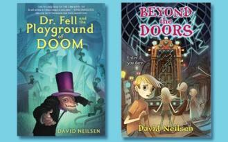 Books-DNeilson