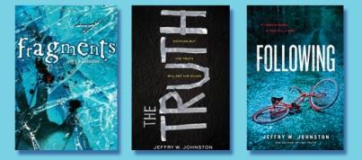 Books-Jeffry
