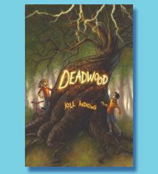 Books-KAndrews-Dead