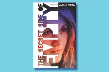 Books-MariaEAndreu-
