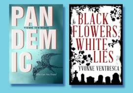 Books-Yvonne
