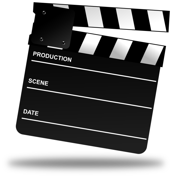 17495-clipart-movie-clapper-board-png-image