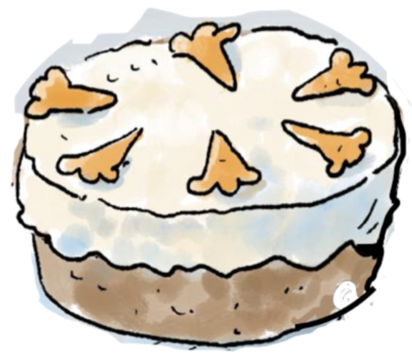 carrotcake.png